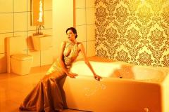 bath_a01