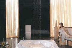 bath_b01
