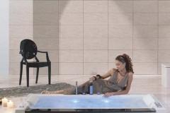 bath_b02