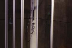shower_a03