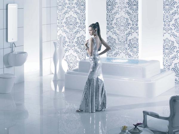 bath_a02