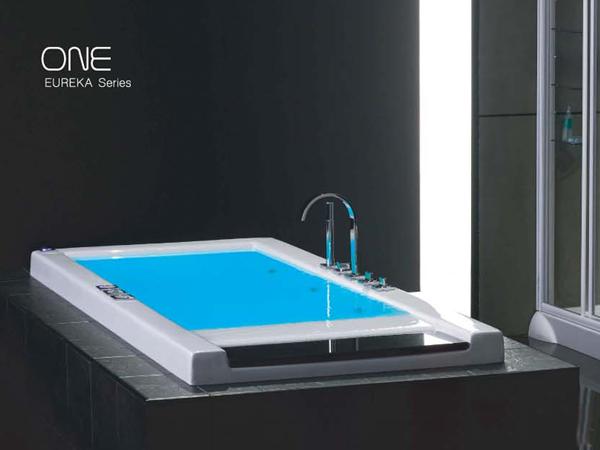 bath_c02