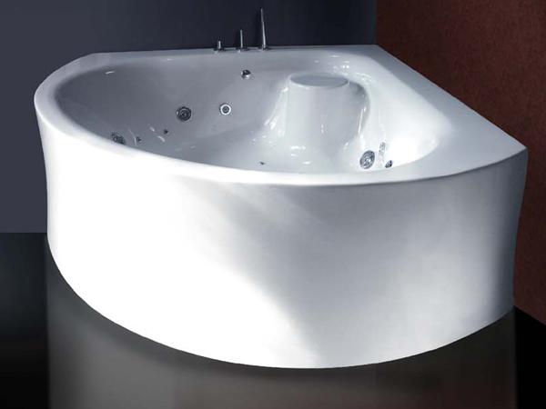 bath_d03