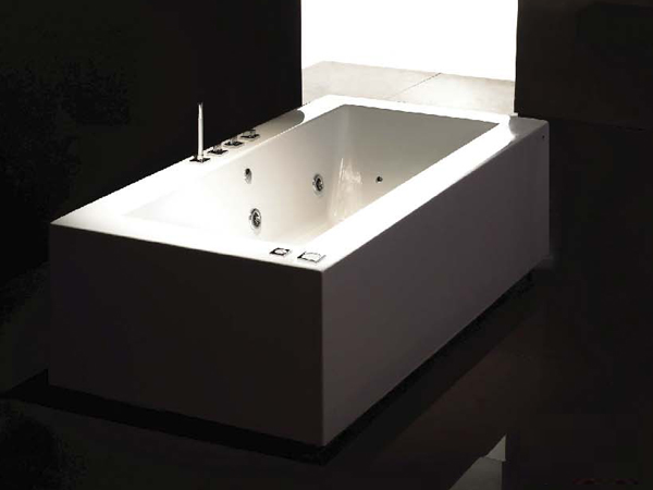 bath_e03