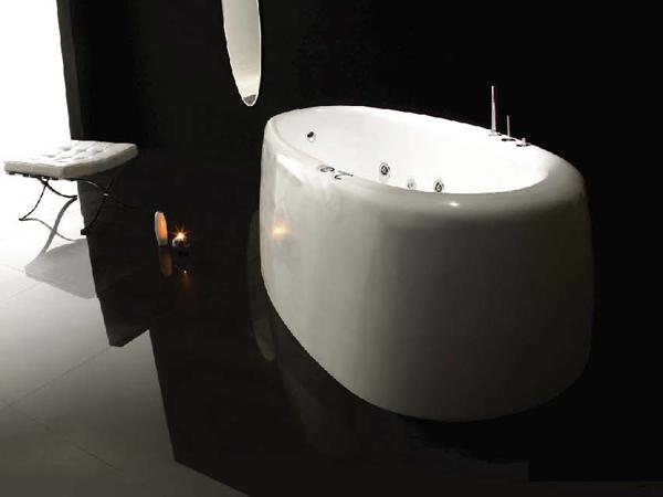 bath_e04