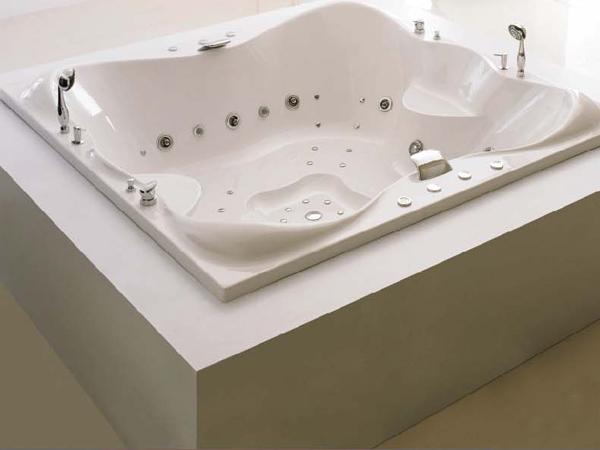 bath_f01