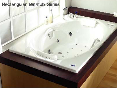 bath_j02
