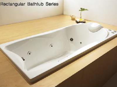 bath_j03