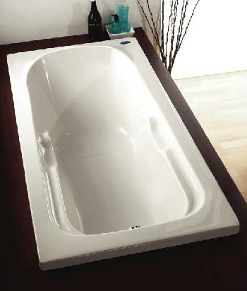bath_k02
