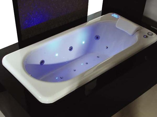 bath_l02