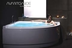 bath_c01