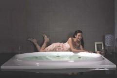 bath_d01