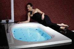 bath_d02
