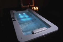 bath_e01