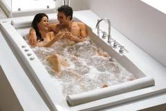 bath_f04