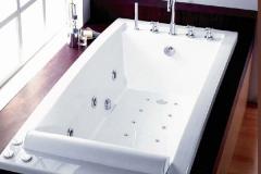 bath_g01