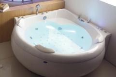 bath_g03