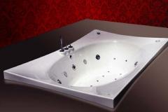 bath_h02