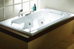 bath_i01