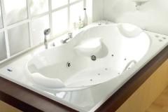 bath_i02