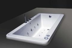 bath_j01