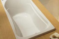 bath_l01