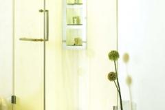 shower_b01